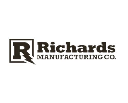 Richards Manufacturing