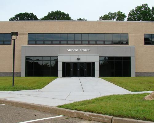 Keio Academy