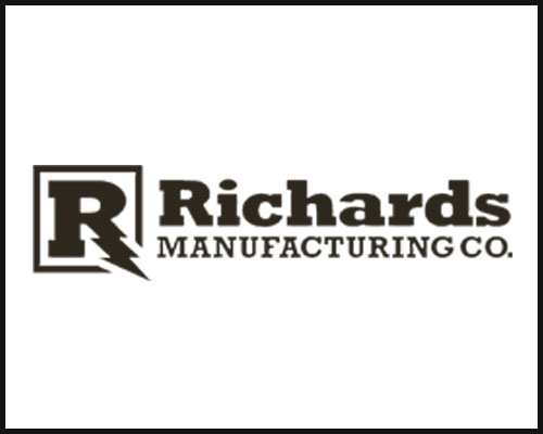 Richards Manufacturing