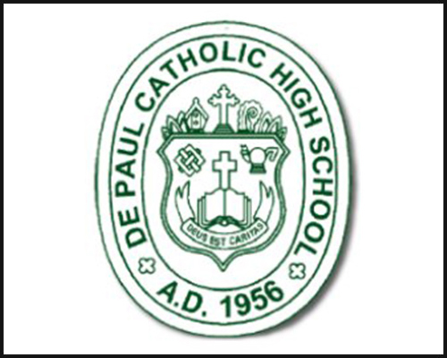 DePaul Catholic High School