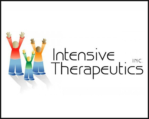 Intensive Therapeutics