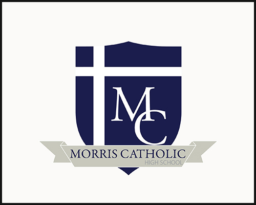 Morris Catholic HS